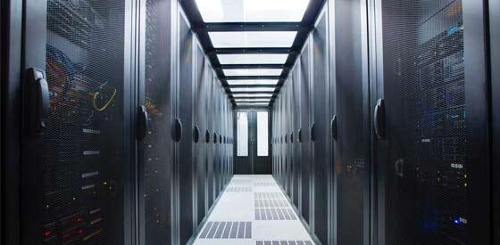 datacenter_home-1