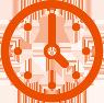 definire_tempo_cache