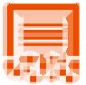 eliminare_pagina_cache