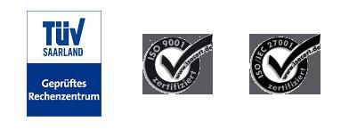 loghi_certificazioni