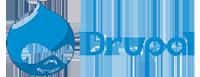logo_drupal_1