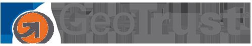 logo_geotrust