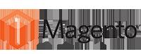 logo_magento_1