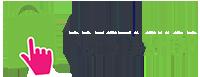 logo_prestashop_1