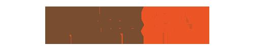 logo_rapidssl