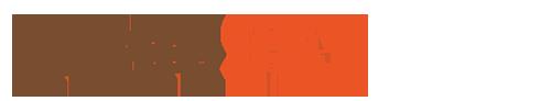logo_rapidssl_lista