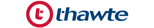 logo_thawte