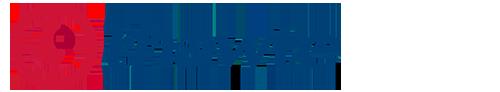 logo_thawte_lista