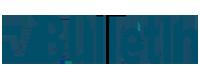 logo_vbullettin