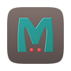 memcached_logo_90x90_2