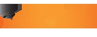 moddle_logo