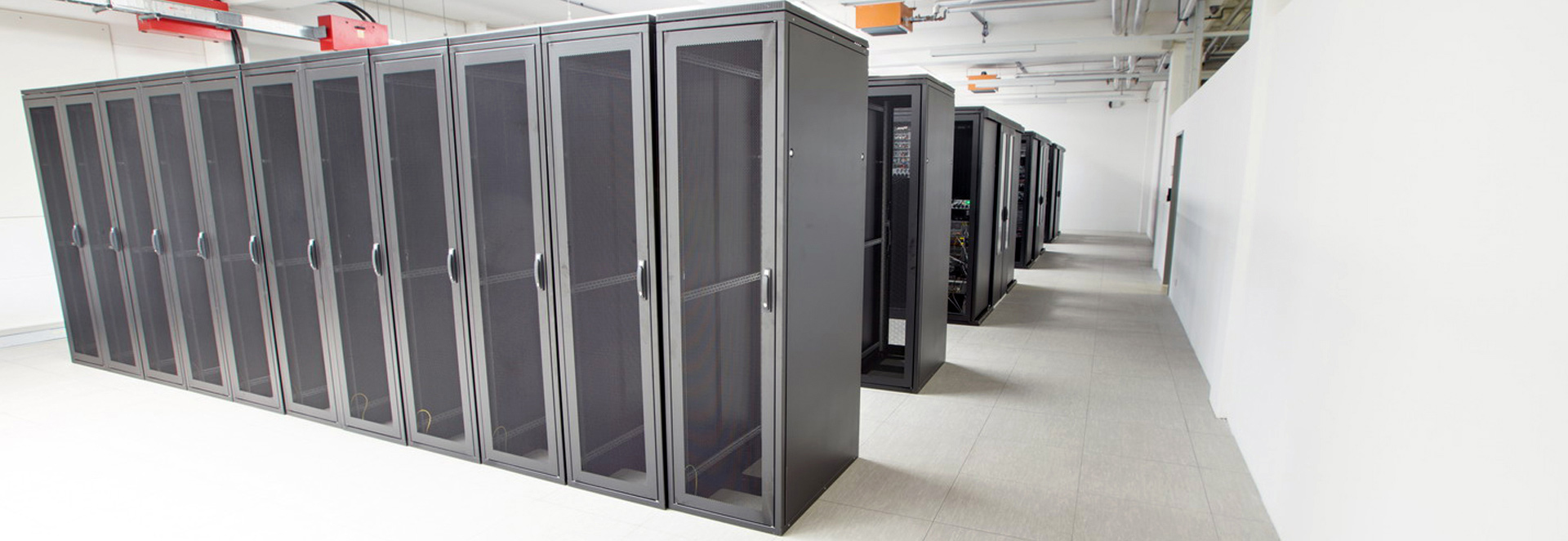 Datacenter FlameNetworks 5