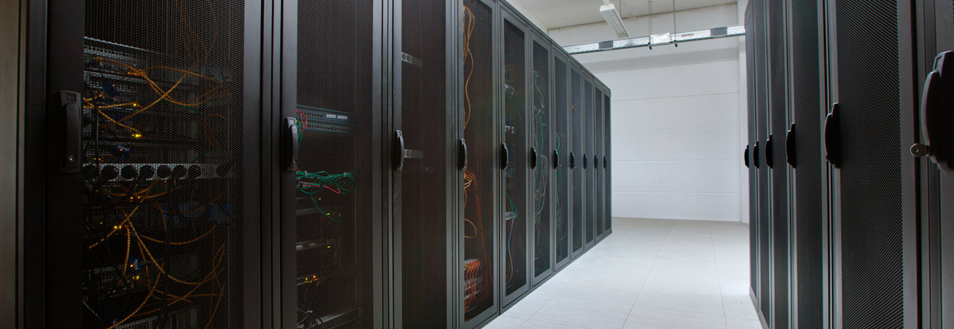 Datacenter FlameNetworks 6