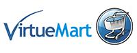 virtuamart_logo
