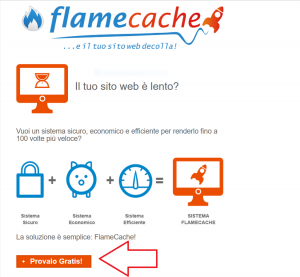 flamecache-howto1