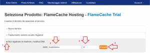flamecache-howto2