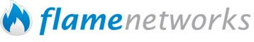 flamenetworks-logo-bianco