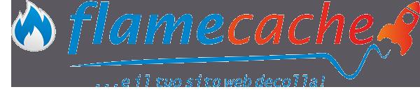 logo-flamecache-trasparente