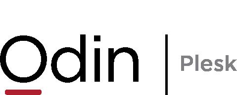 odin_plesk_logo