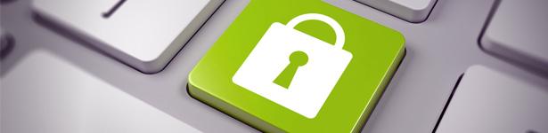 secure_ssl