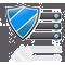 hosting_professionale_ico_home_2