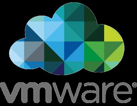 Vmware_logo_2