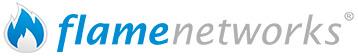 Flamenetworks_Logo_Con_marchio mobile