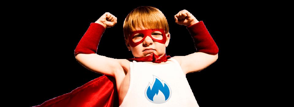 Hosting-WordPress-Joomla-Drupal-Moodle-PrestaShop-Magento-Sicurezza