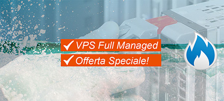 Offerta-Speciale-VPS-Summer-2017-FlameNetworks