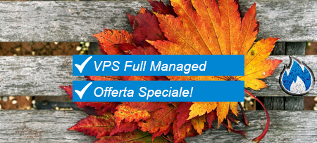 Offerta-Speciale-VPS-Autumn-2017-FlameNetworks