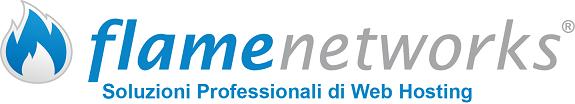 Firma-FlameNetworks-HostingTalk.png