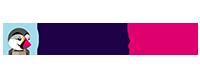 Logo_Prestashop_Nuovo