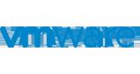 Tecnologia VMware