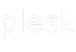 Pannello di controllo Plesk