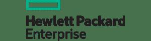 HP-Partner-2019
