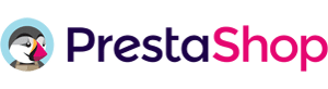 Logo-PrestaShop-Partner