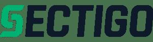 Logo-Sectigo-Partner
