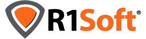 R1Soft-Partner-2019