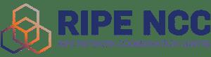 Ripe-Partner-2019