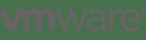 VMWare-Partner-2019