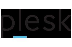 Logo-Plesk-2020