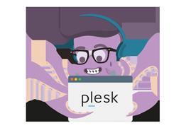 Mascotte-Plesk-2020
