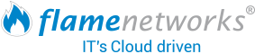 FlameNetworks-Logo-2021-Desktop