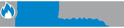 Logo_FlameNetworks_Mobile_2021_Definitivo-5